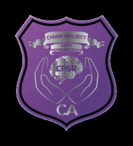 CPSR-CA