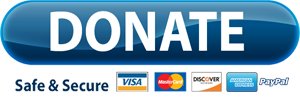 Donate_Button-paypal