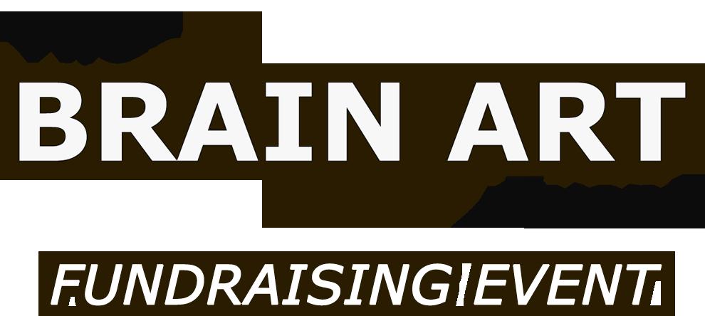 fundraising-event-2017